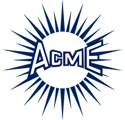 acme-logo-small